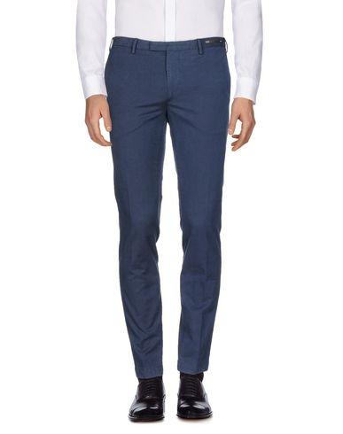 Pt01 Pantalon Pt01 Bleu Foncé Pantalon Foncé Bleu Pt01 fSqw56IS