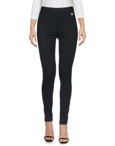 VDP COLLECTION - Leggings