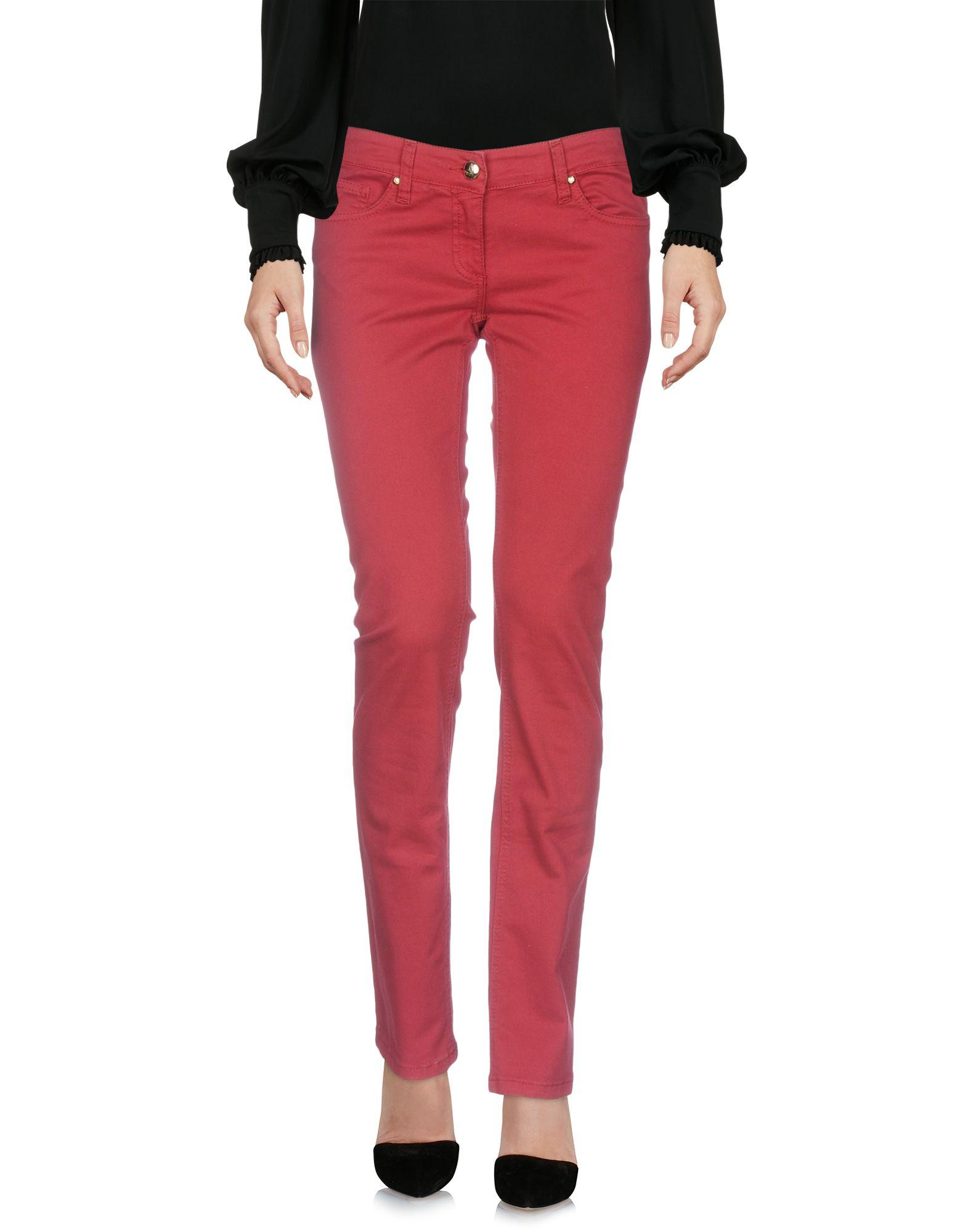 Pantalone Betty blu donna donna donna - 13179856ES f2e