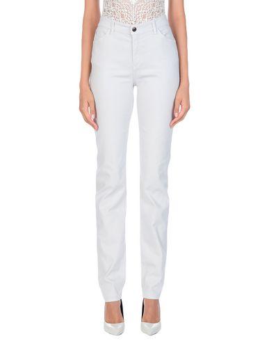 1306010238d Pantalon Armani Jeans Femme - Pantalons Armani Jeans sur YOOX ...