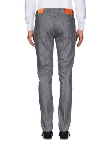 Bukser Pt05 rabatt beste klaring beste perfekt salg ekstremt rabatt virkelig hmyvQzuP0h