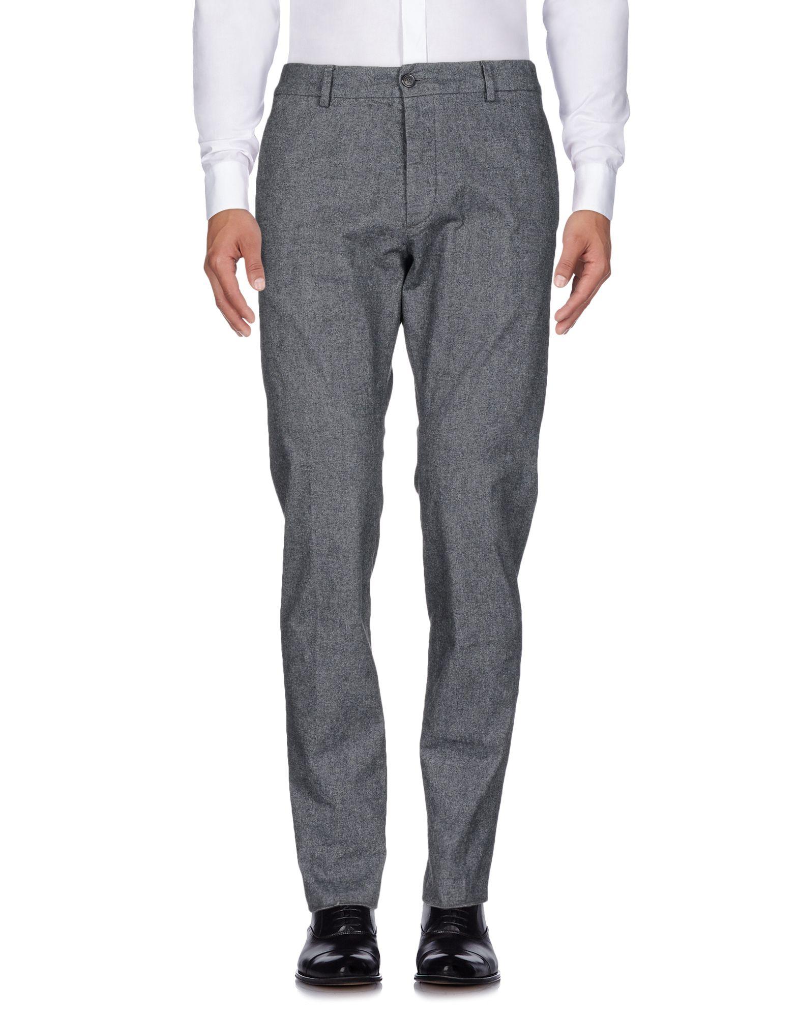Pantalone Dsquared2 Donna - Acquista online su