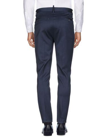 lør Dsquared2 Pantalon billig salg Manchester billig salg klassiker jsNJuzz