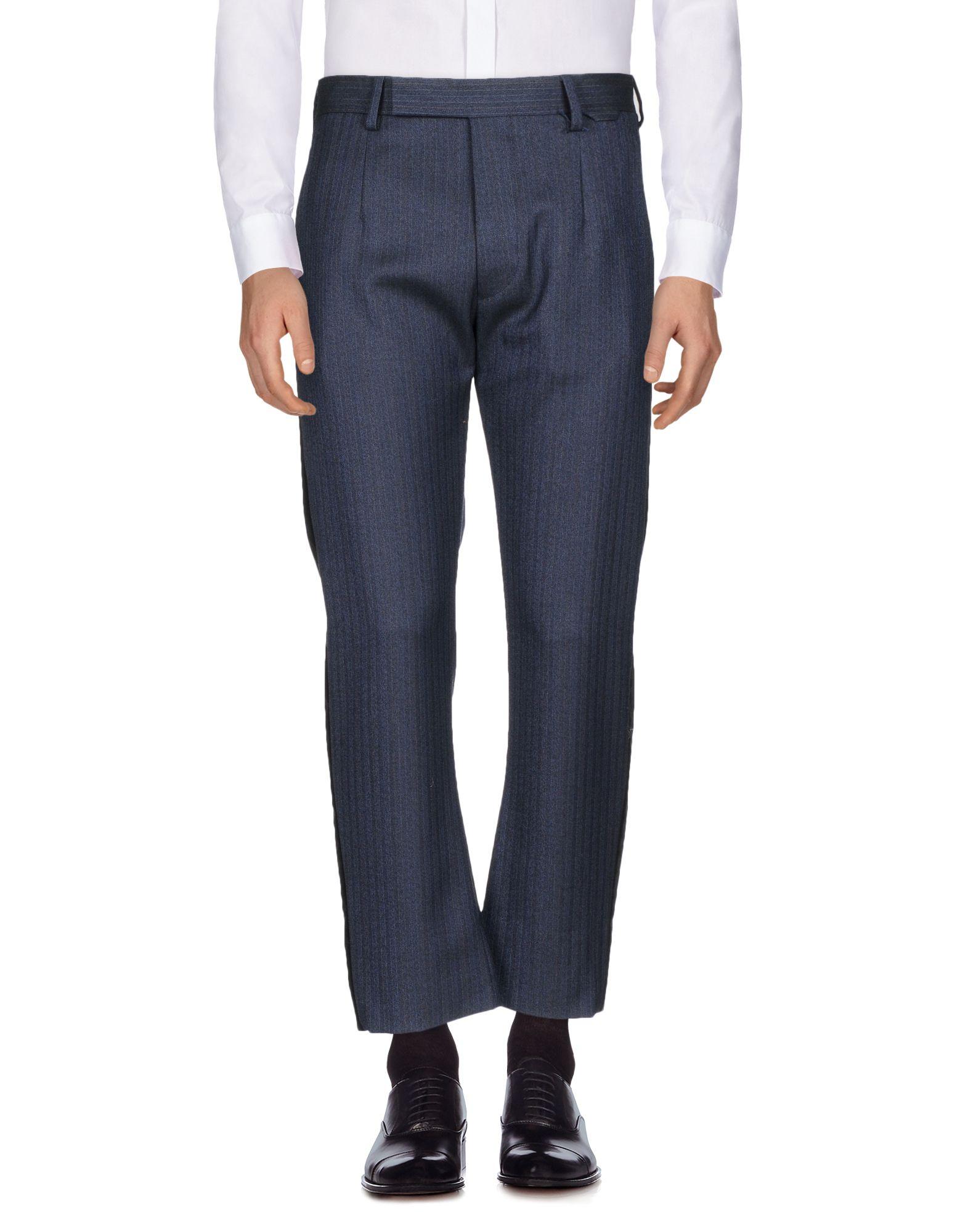 Pantalone Prada herren - 13180062HJ