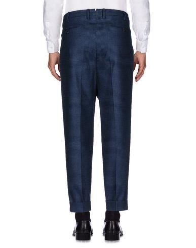 Pt01 Spøkelse Prosjekt Pantalon billig klassiker 1u6I0Cdp