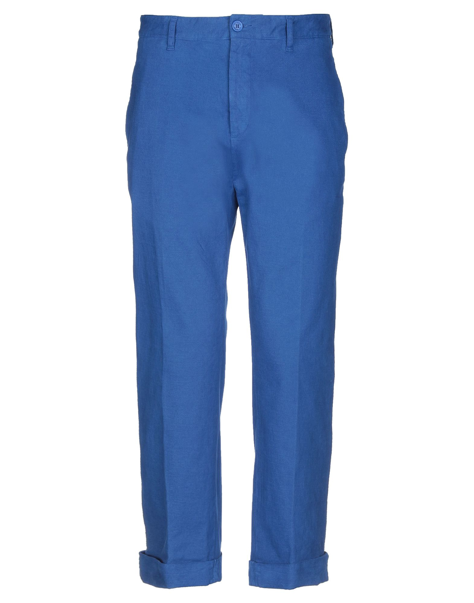 Pantalone Love Moschino Donna - Acquista online su