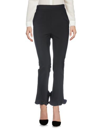 OPENING CEREMONY - Casual trouser