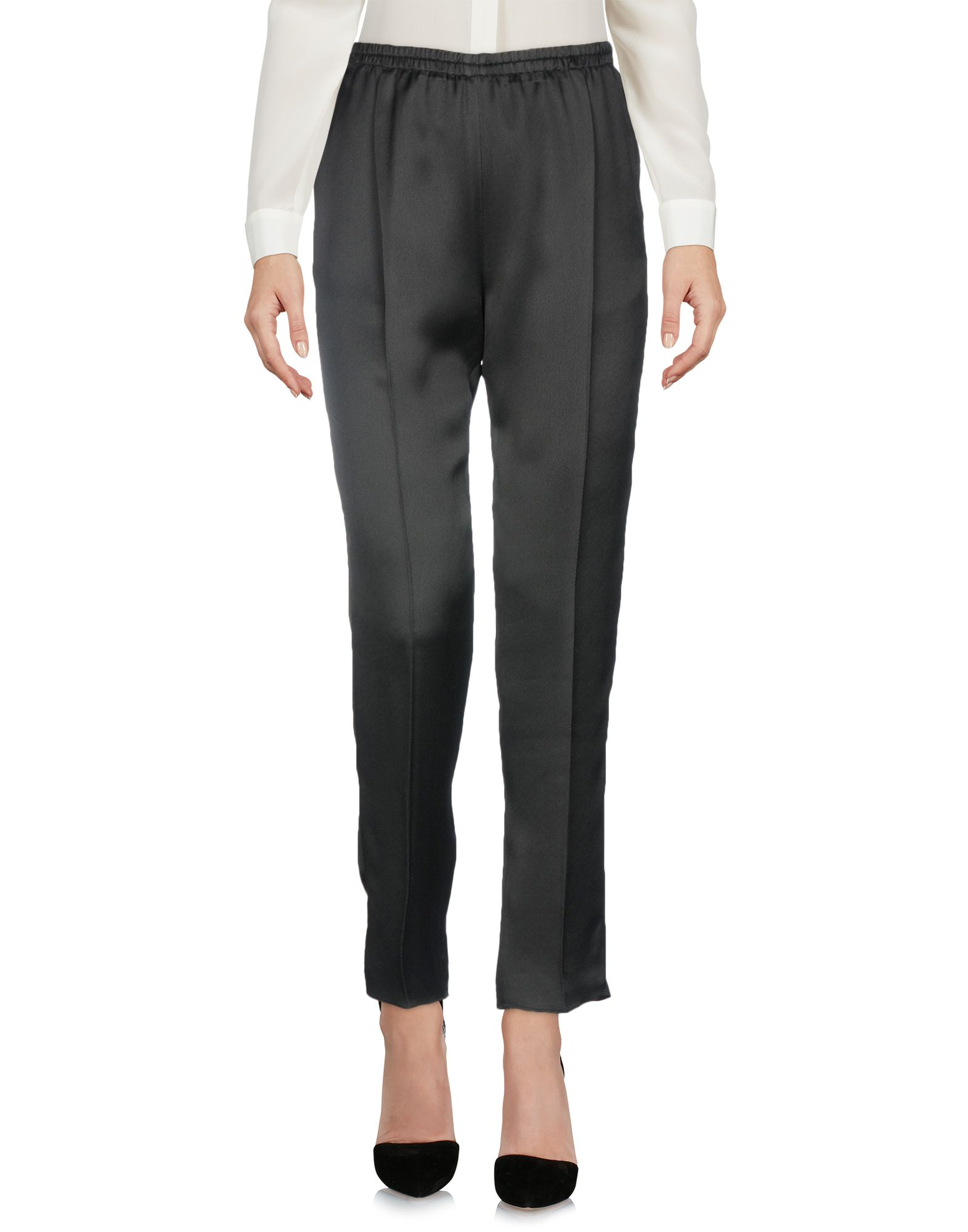 Pantalone Forte_Forte Donna - Acquista online su ZeeZPP
