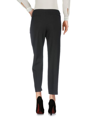 Dries Pantalon Noten Van Noten Van Noir Dries Noir Pantalon Van Dries HrHpq