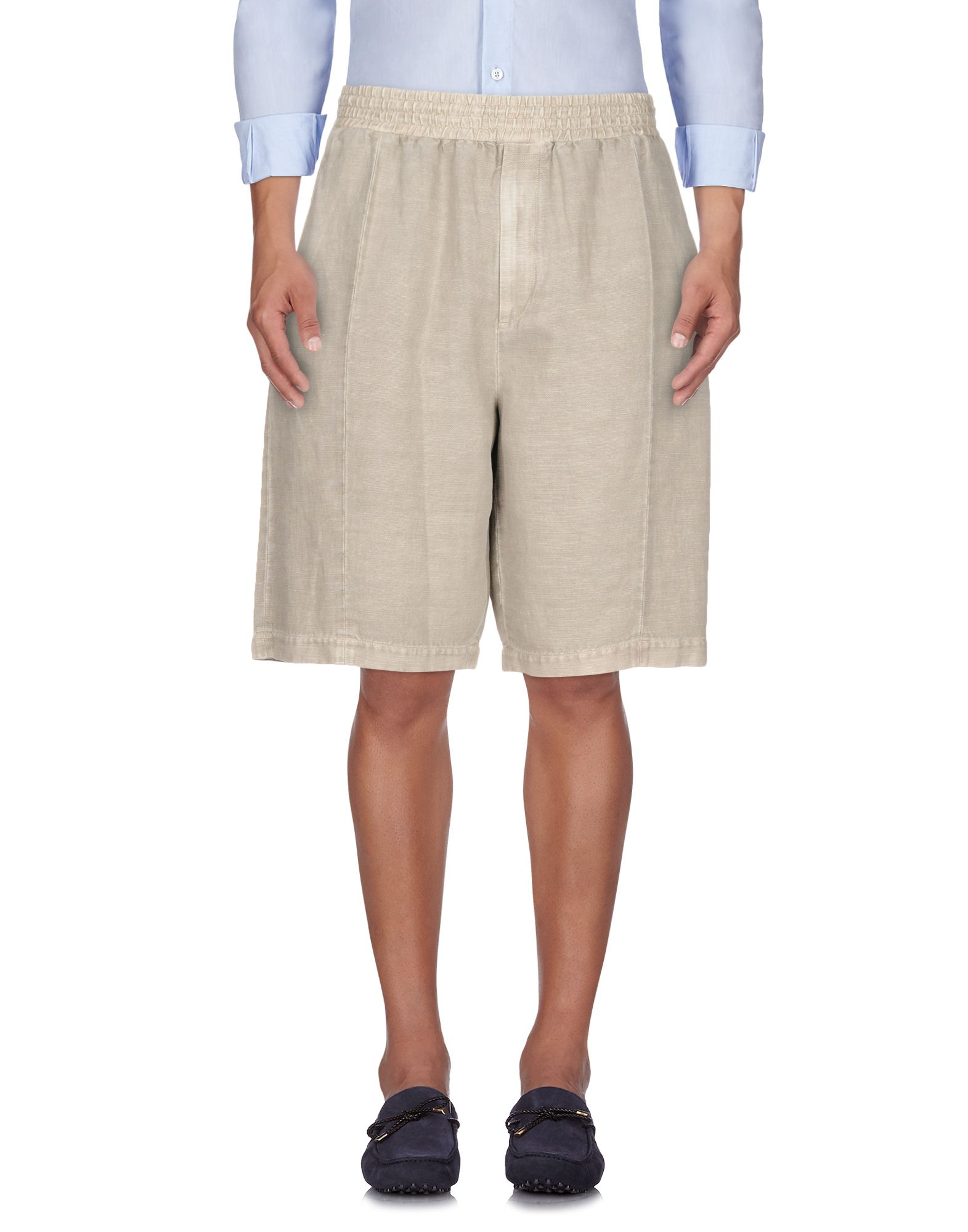 Shorts Neil Barrett Donna - Acquista online su