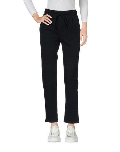 1901 Su Circolo Online 13180221vx Yoox Pantalone Acquista Donna CexodB