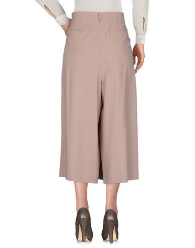 CRISTINAEFFE Pantalón