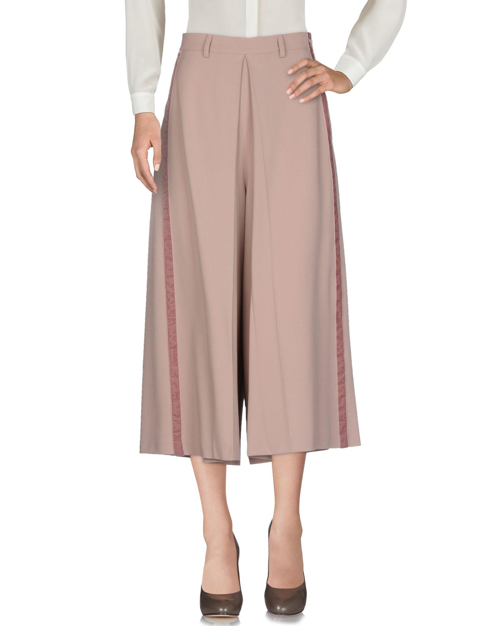 Pantalone Cristinaeffe Donna - Acquista online su a5SqGtOi