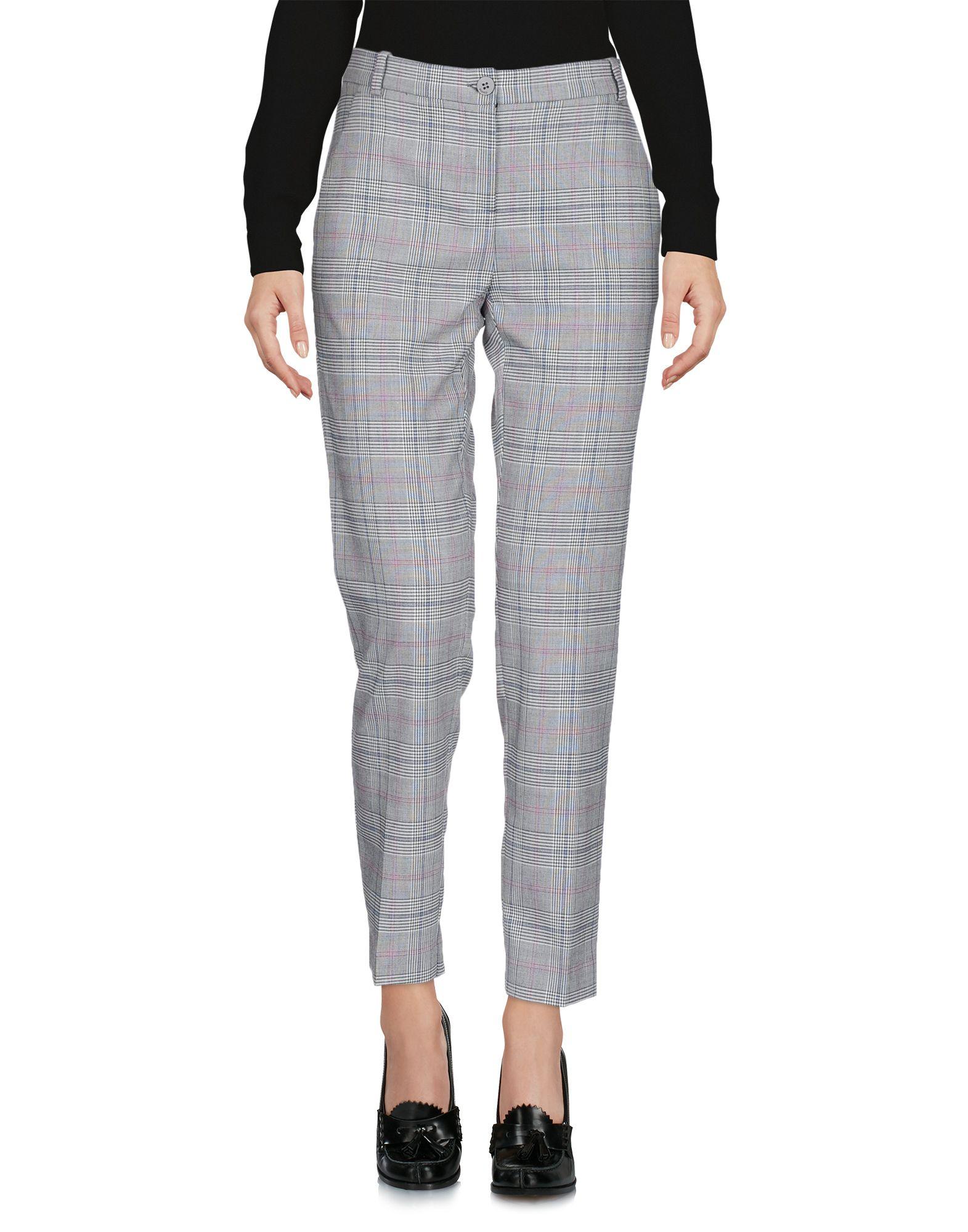 Pantalone Pinko Donna - Acquista online su TIxNd5