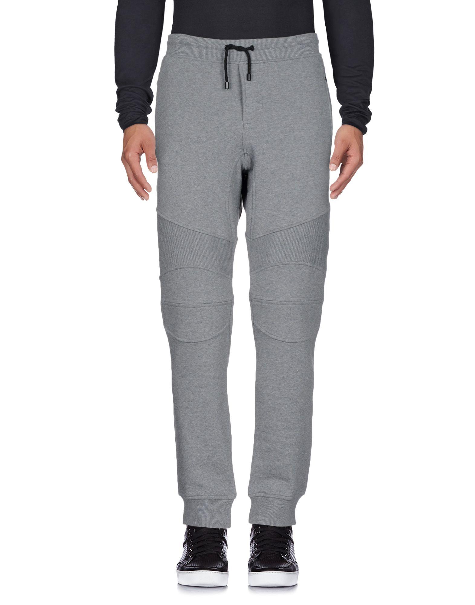 Pantalone Belstaff Donna - Acquista online su