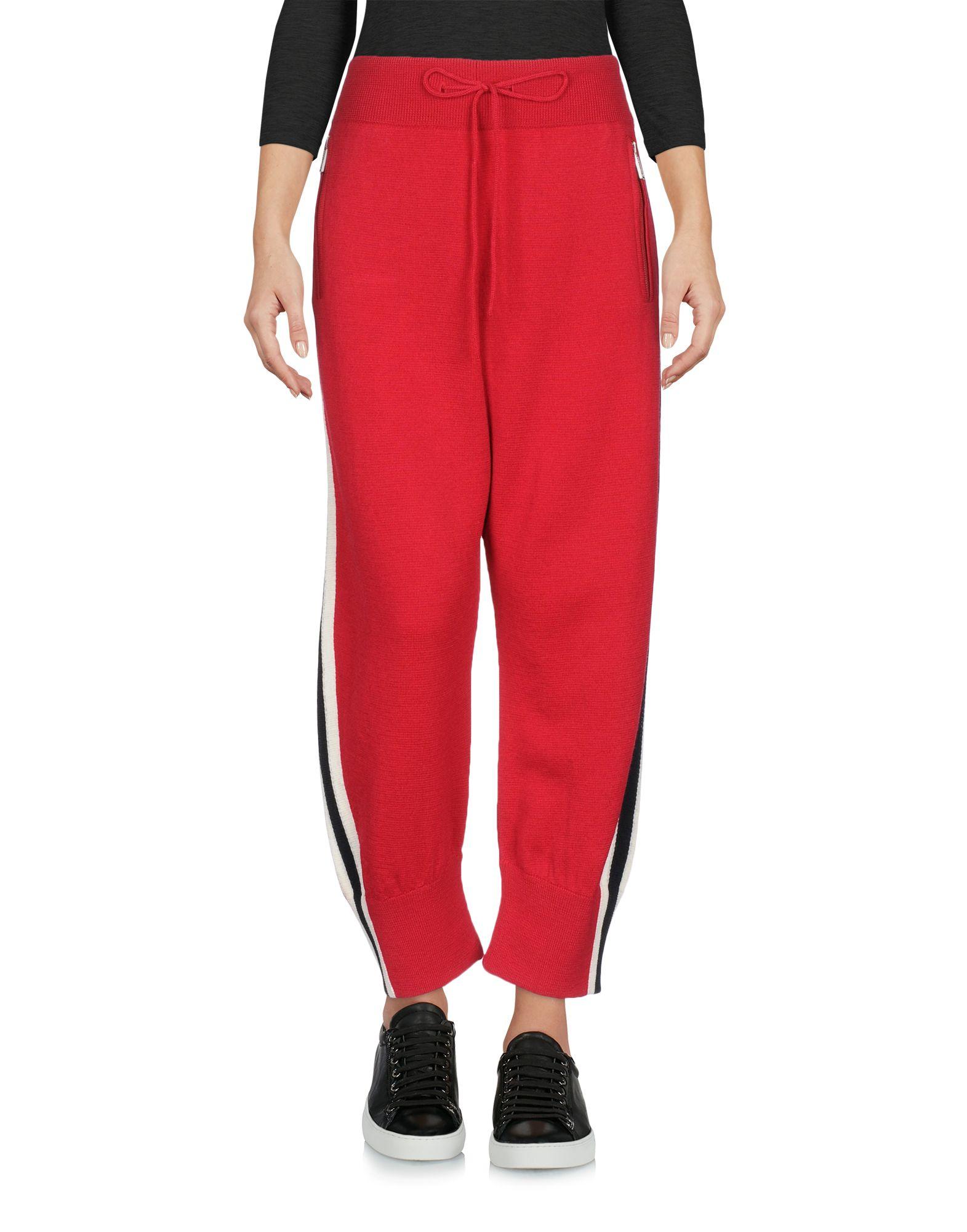 Pantalone Dsquared2 Donna - Acquista online su QDYuqh2B
