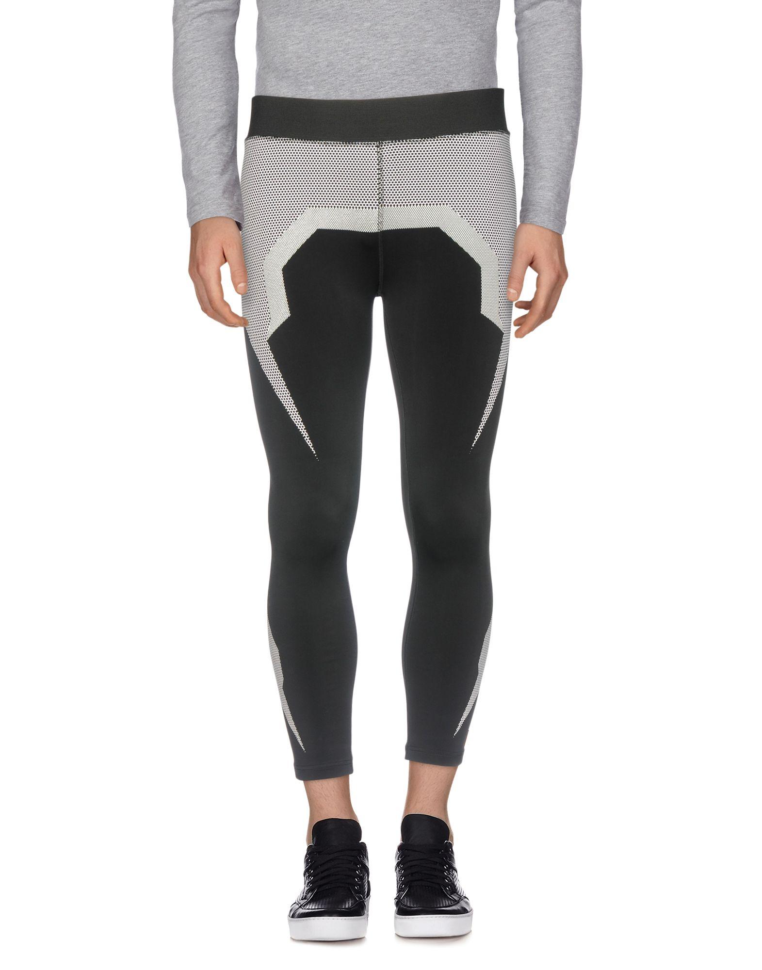 Leggings Black Barrett Donna - Acquista online su