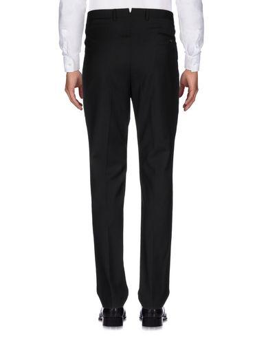 billig høy kvalitet Les Bohemien Pantaloni billig uttaket kjøpe ekte online billig gratis frakt kvalitet opprinnelige blhETKrw