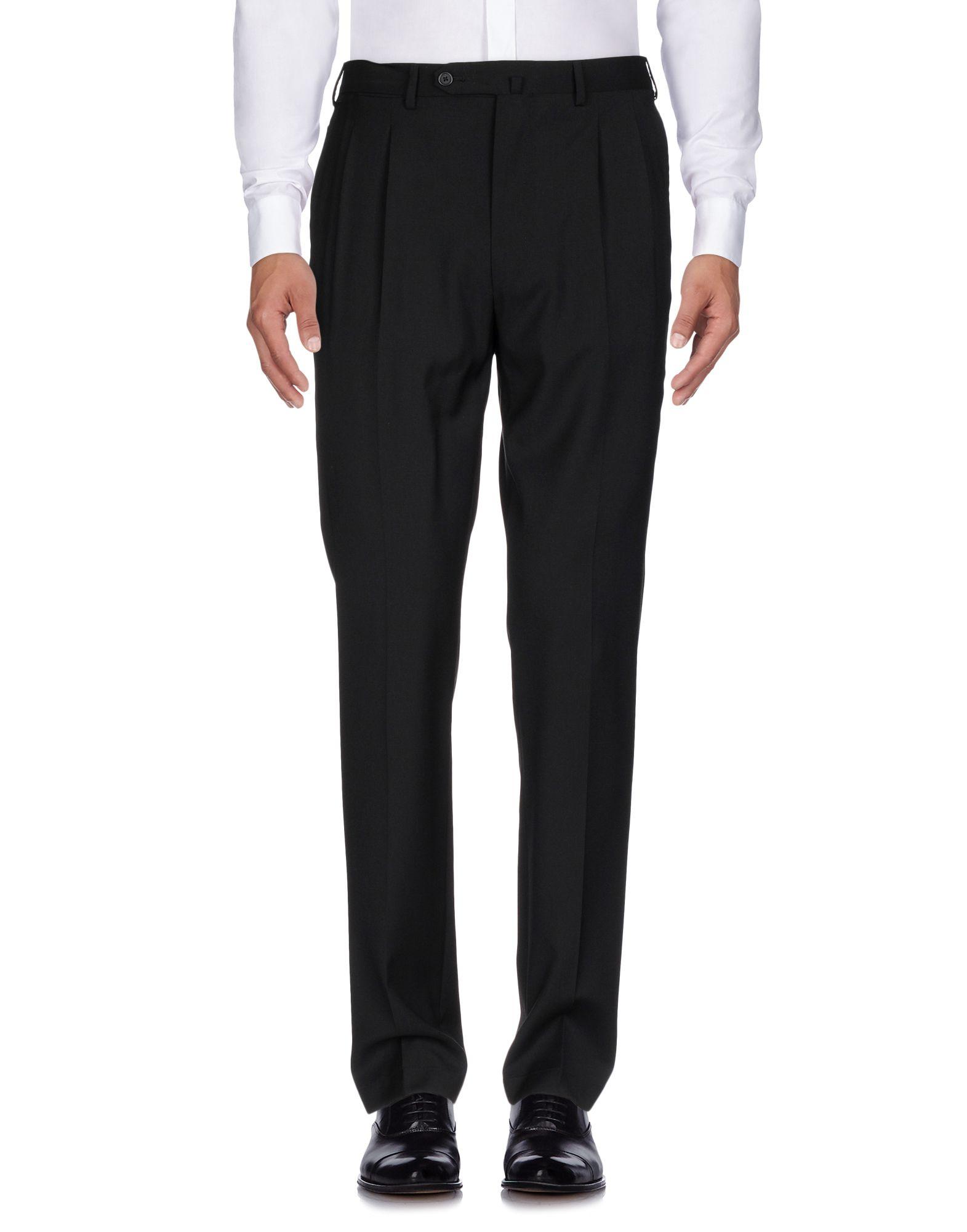 Pantalone Les Bohēmiens Donna - Acquista online su
