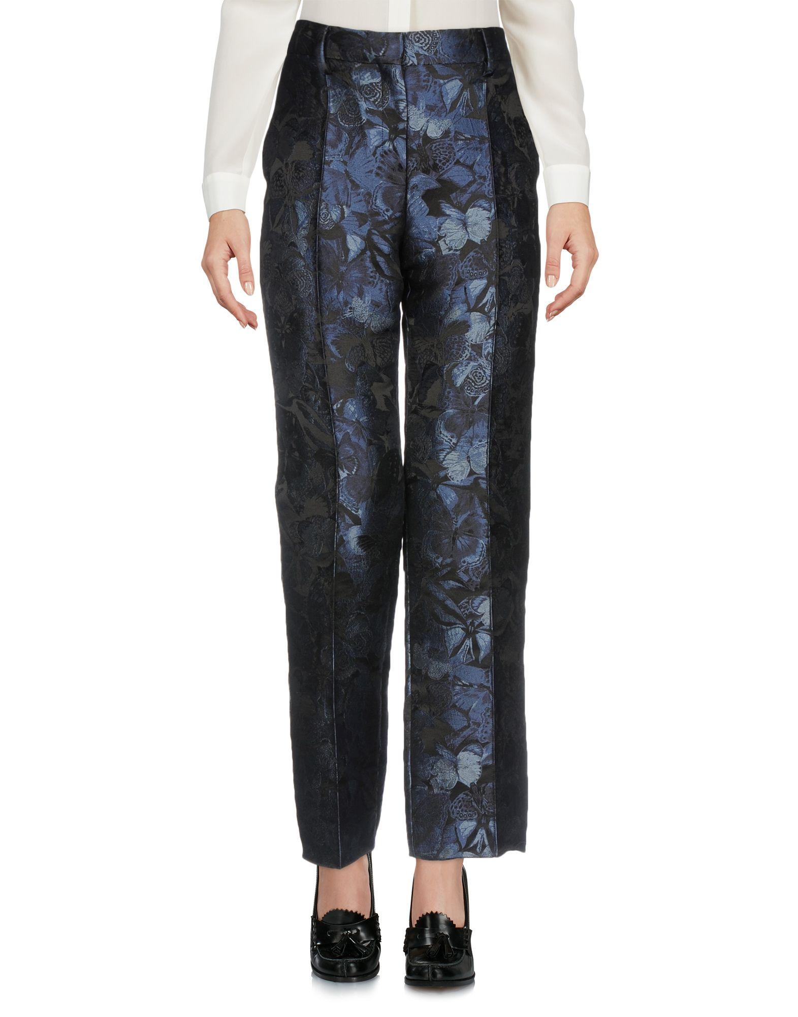 Pantalone Valentino Donna - Acquista online su cLLVVJMO