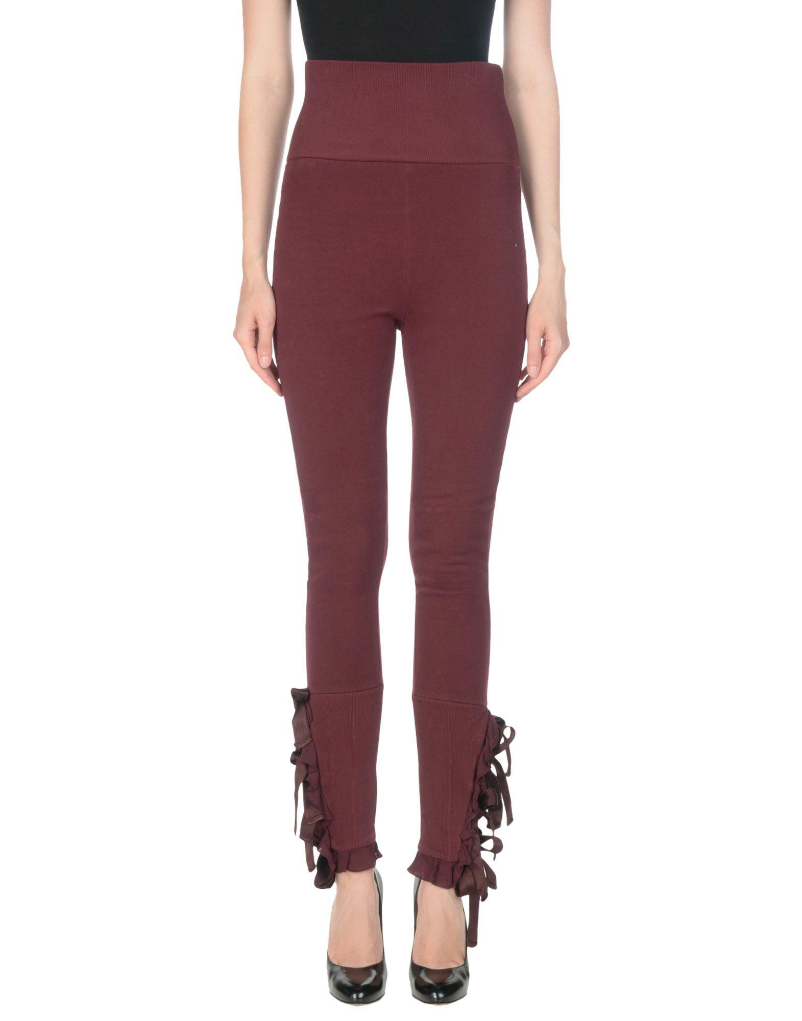 Pantalone Brognano donna - 13180644QM 13180644QM  zu verkaufen