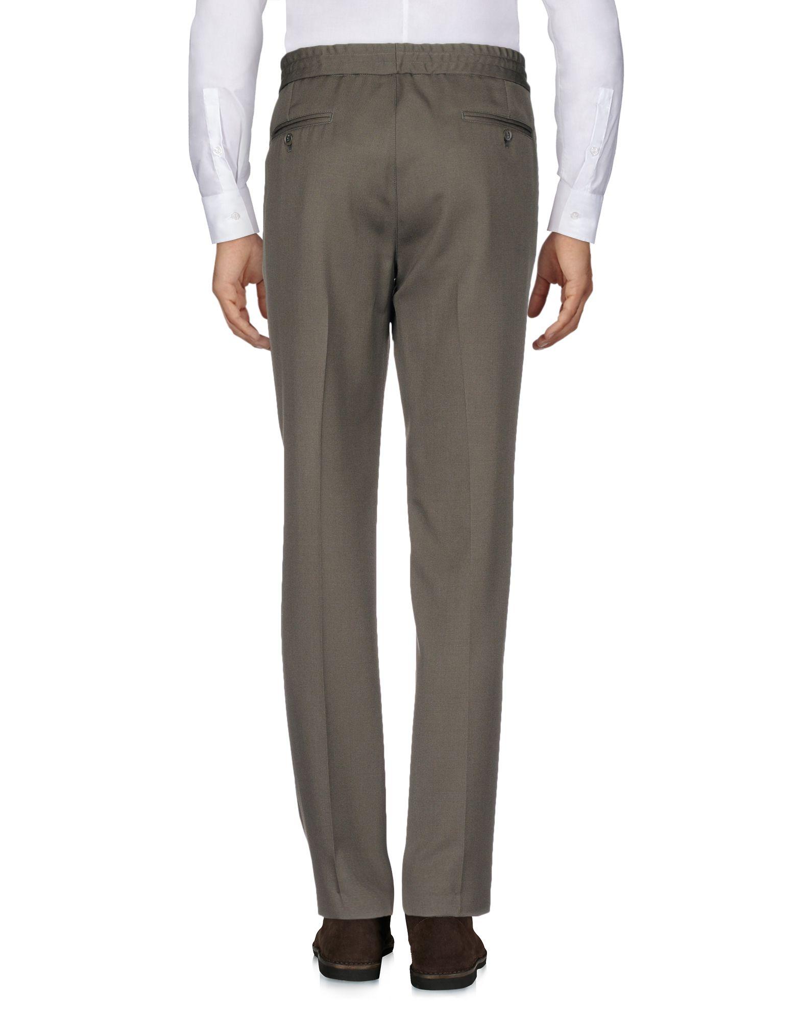 -  Pantalone Valentino Uomo -  13180668EP 59b34a