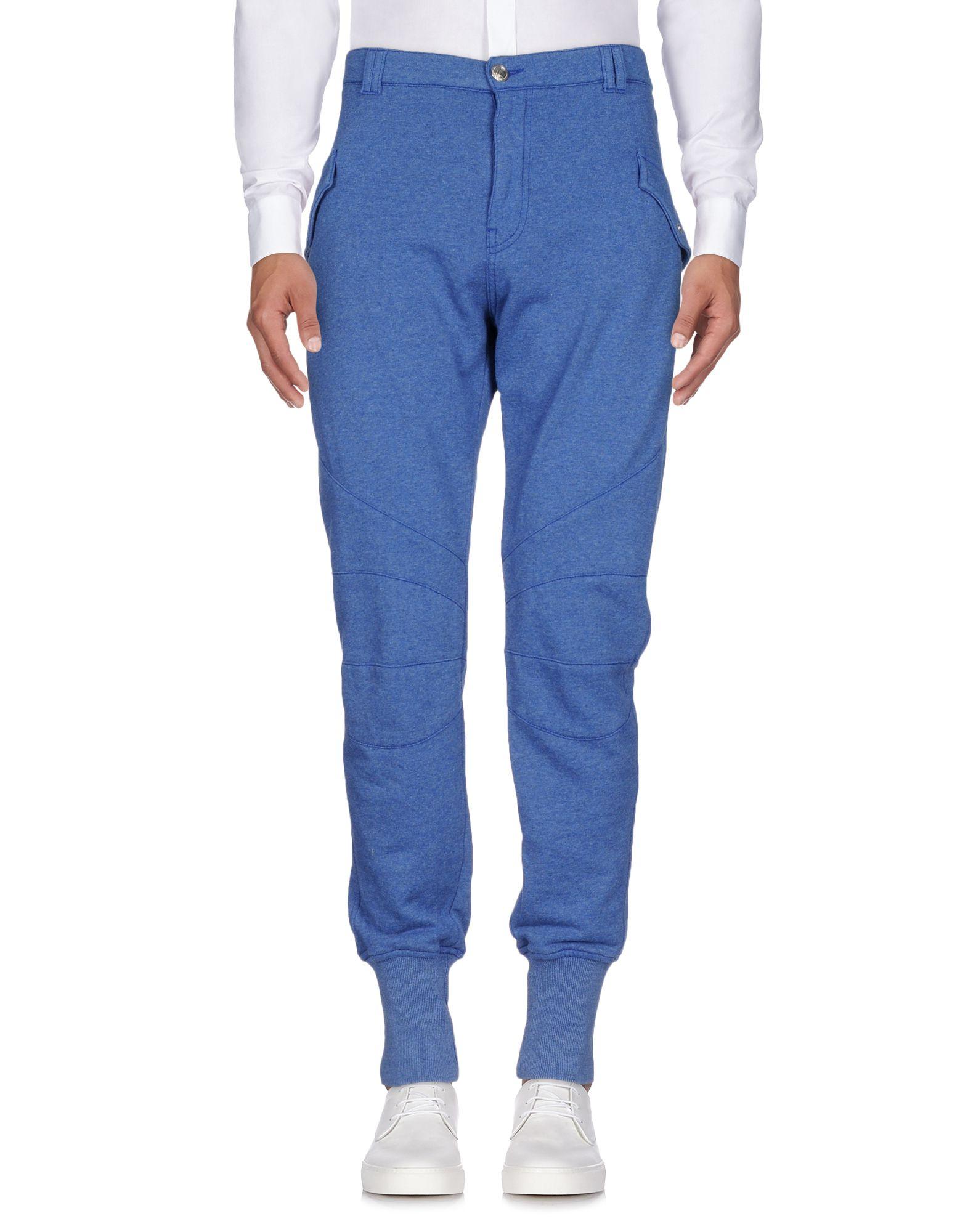 Pantalone Felpa Pierre Balmain Donna - Acquista online su