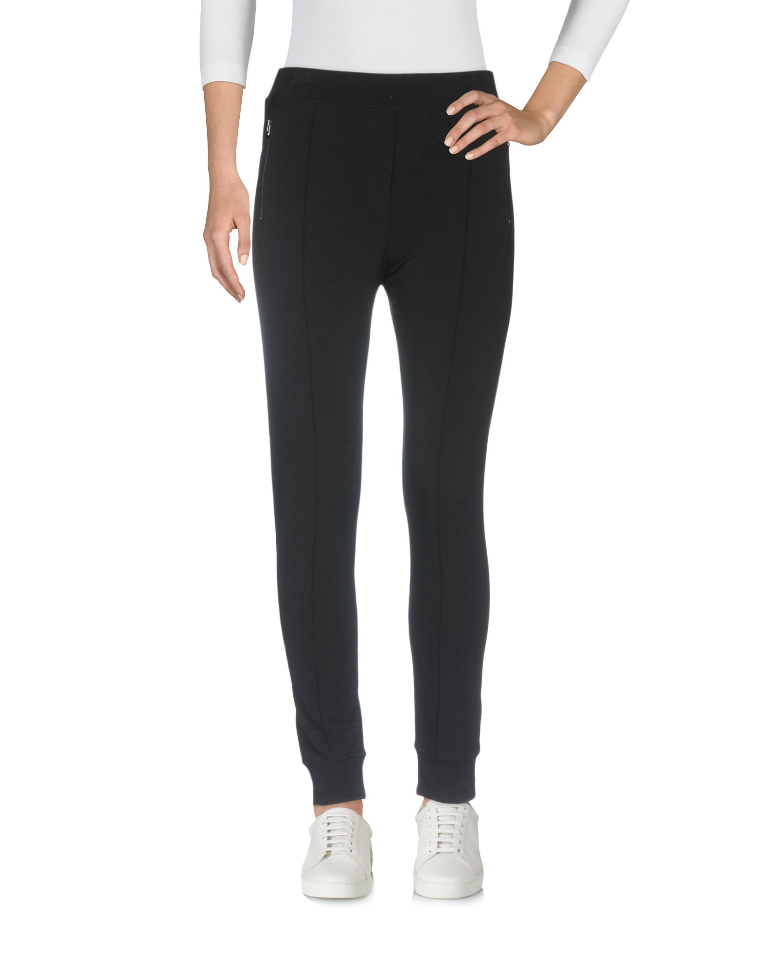 Pantalone Vdp Club Donna - Acquista online su OH6LeNg