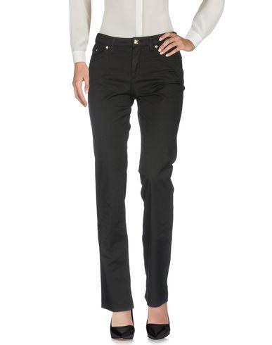 GAI MATTIOLO - Casual trouser