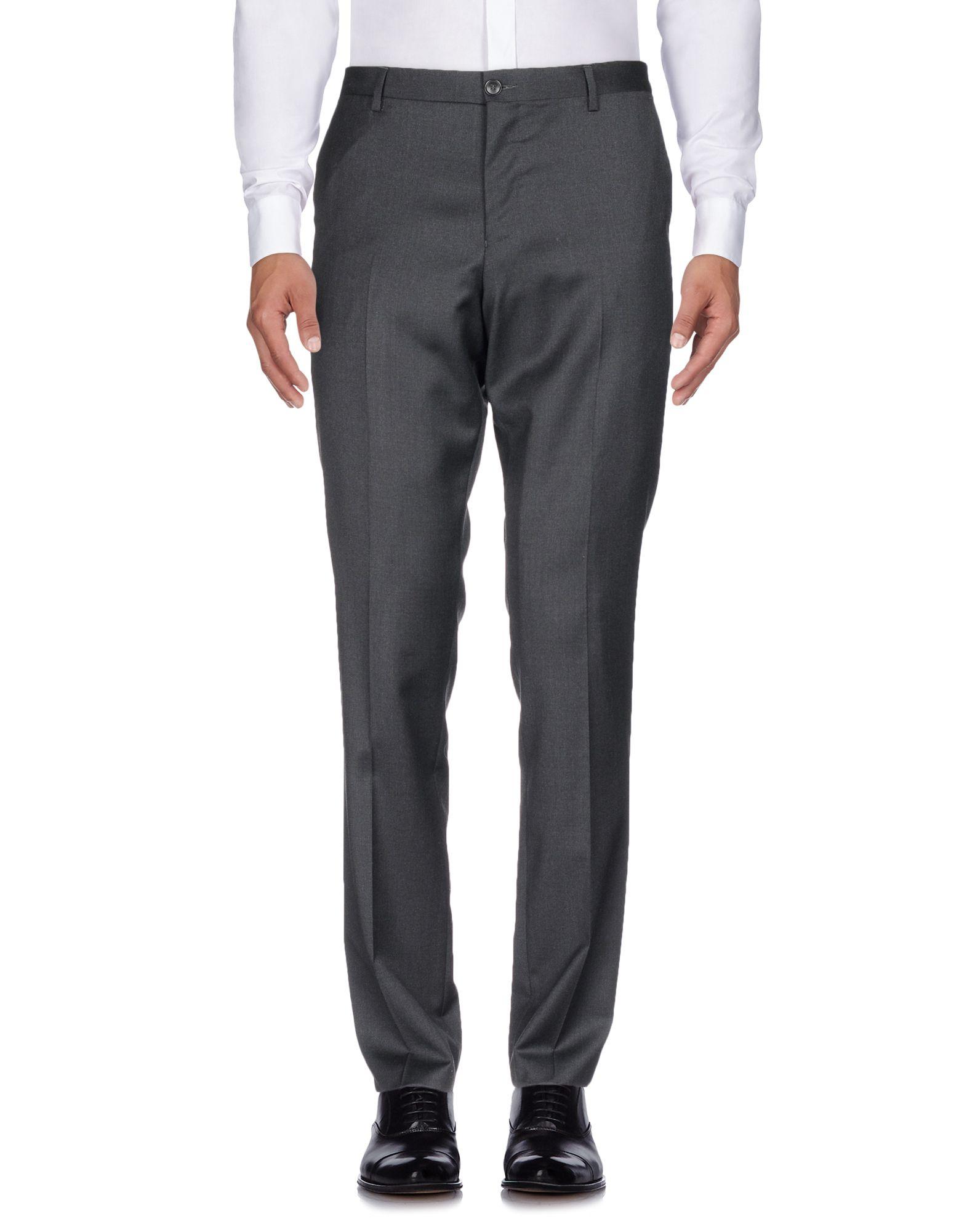 Pantalone Paul Smith Donna - Acquista online su