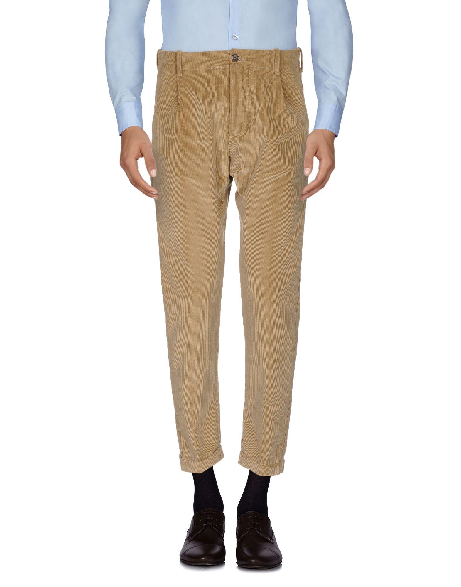 Pantalone Fortela Donna - Acquista online su