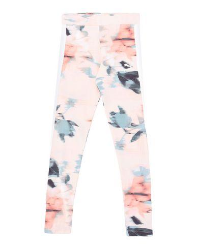 0f5e0eaeedfa1 Puma GIRL FD WVN PTS CL WHITE - Pantalon Fille - Colizey. pantalon puma  fille