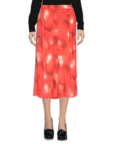 VALENTINO - Midi Skirts