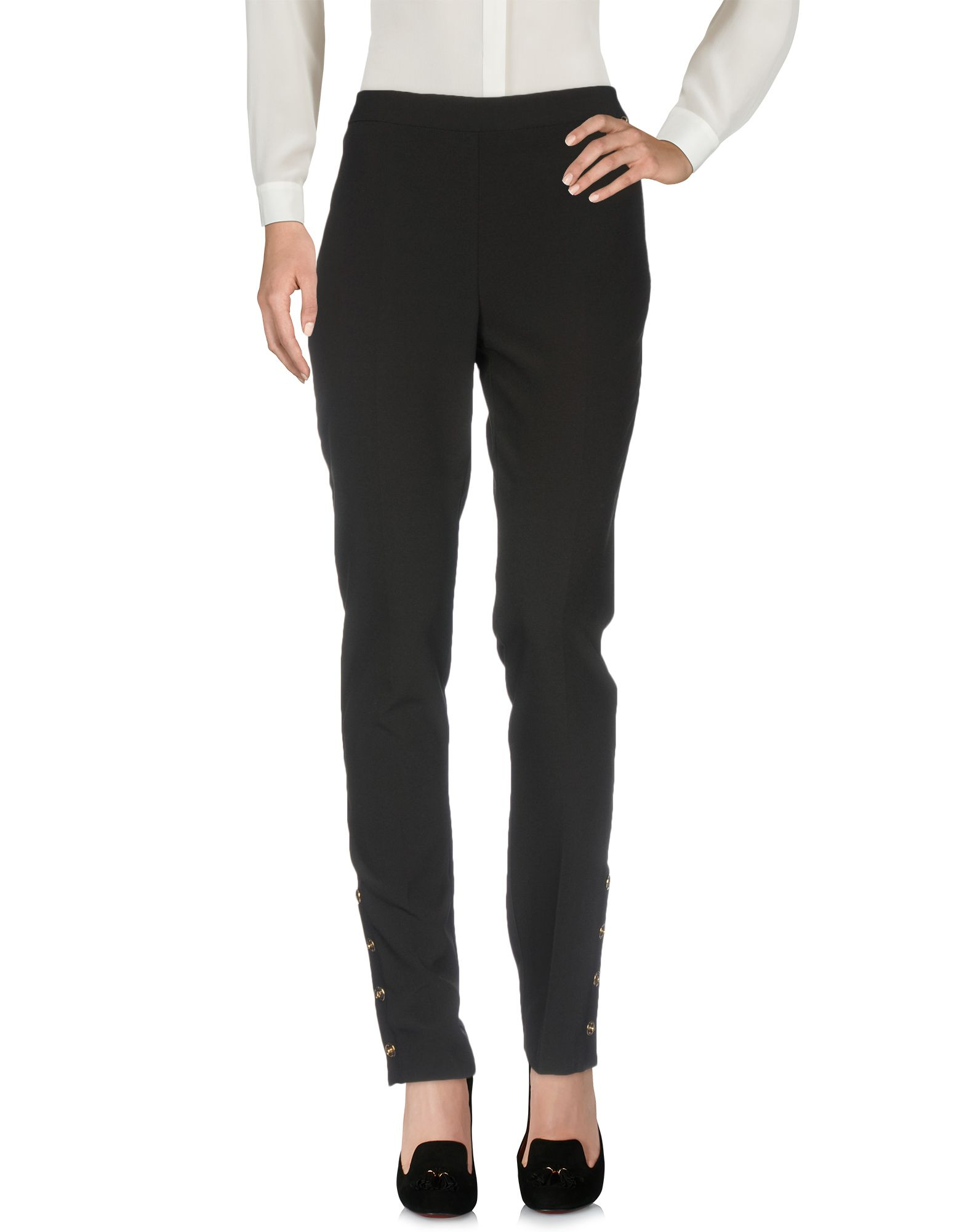 Pantalone Mangano Donna - Acquista online su qCdXshfQKI