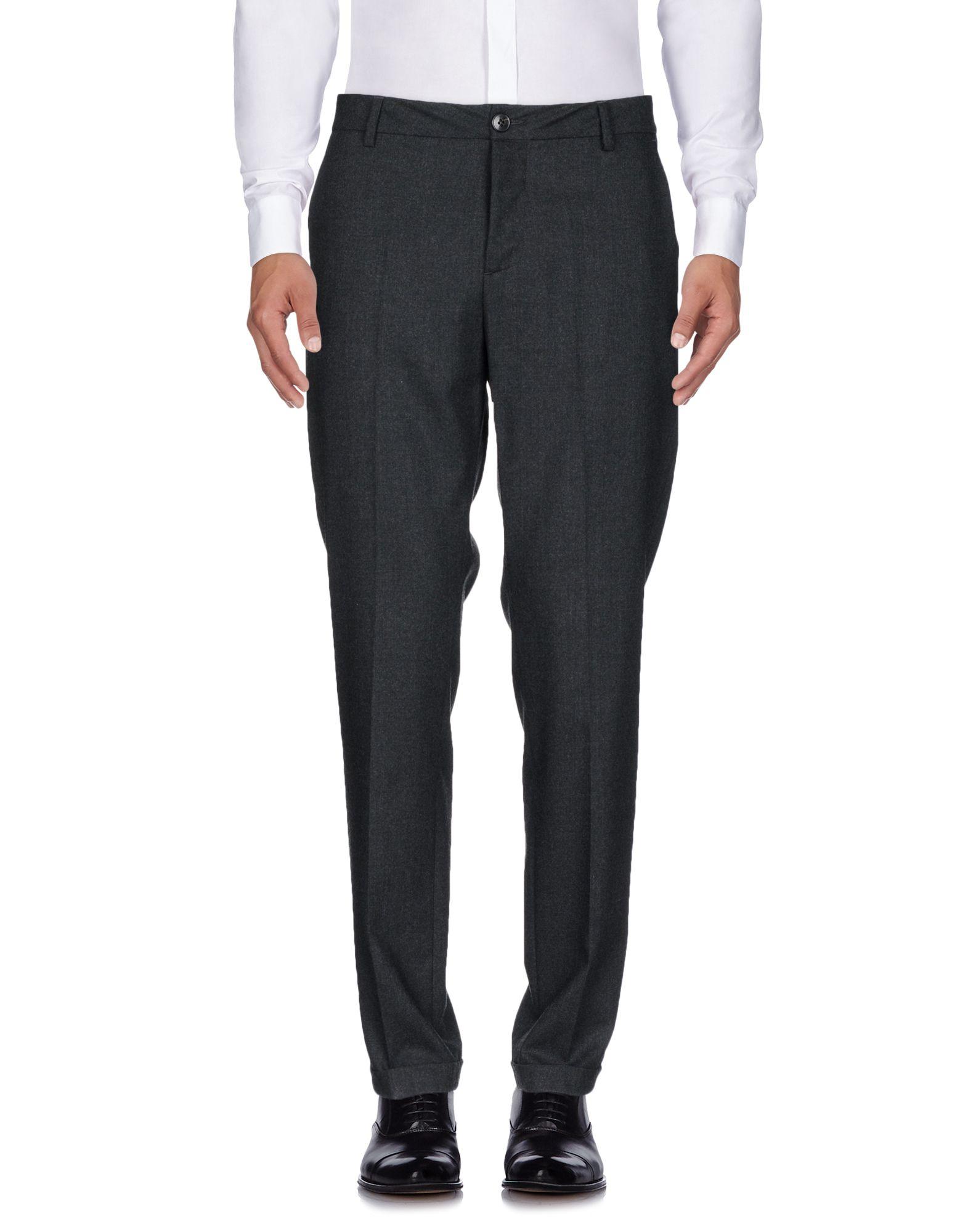 Pantalone Aglini Donna - Acquista online su