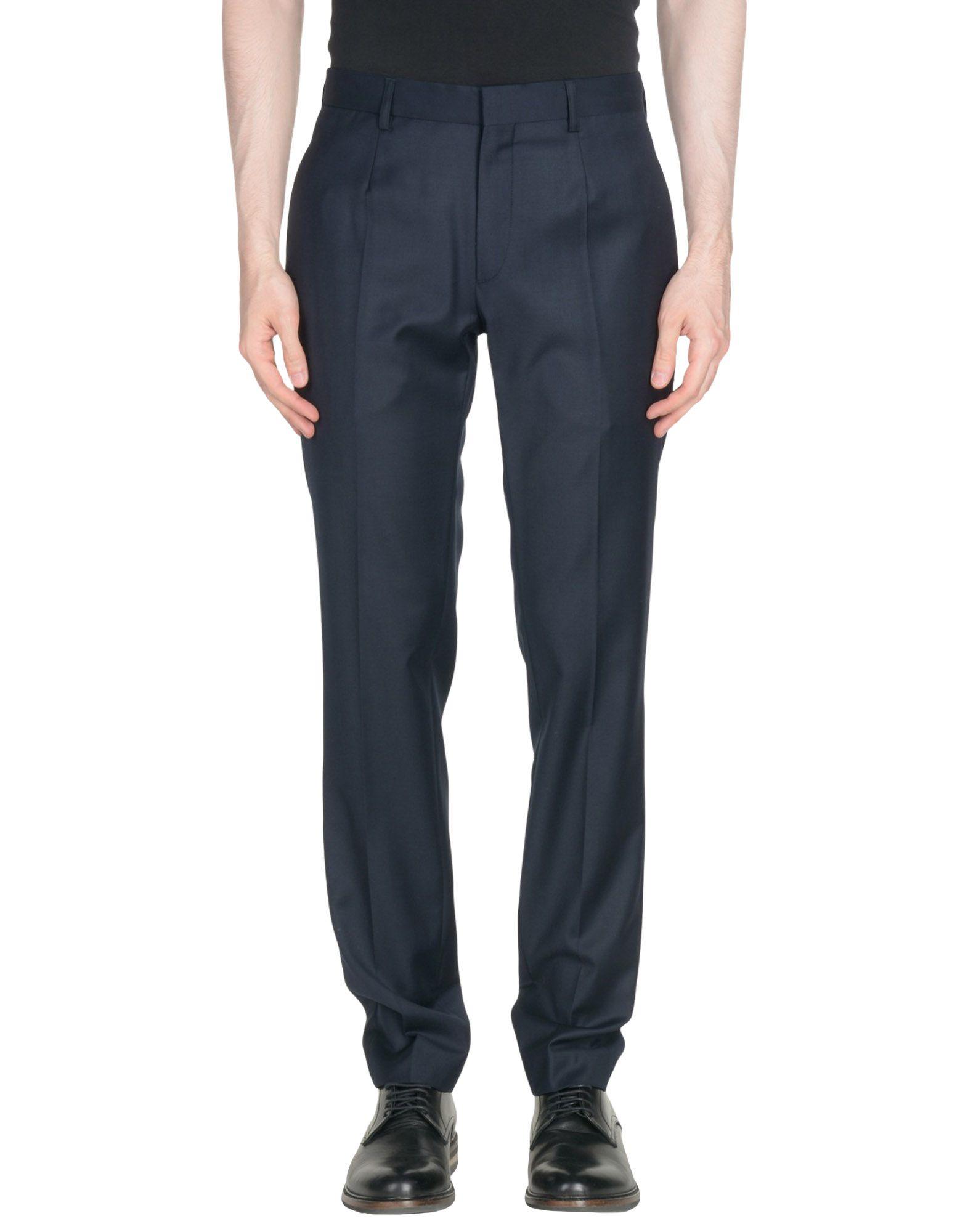 Pantalone Billtornade Donna - Acquista online su