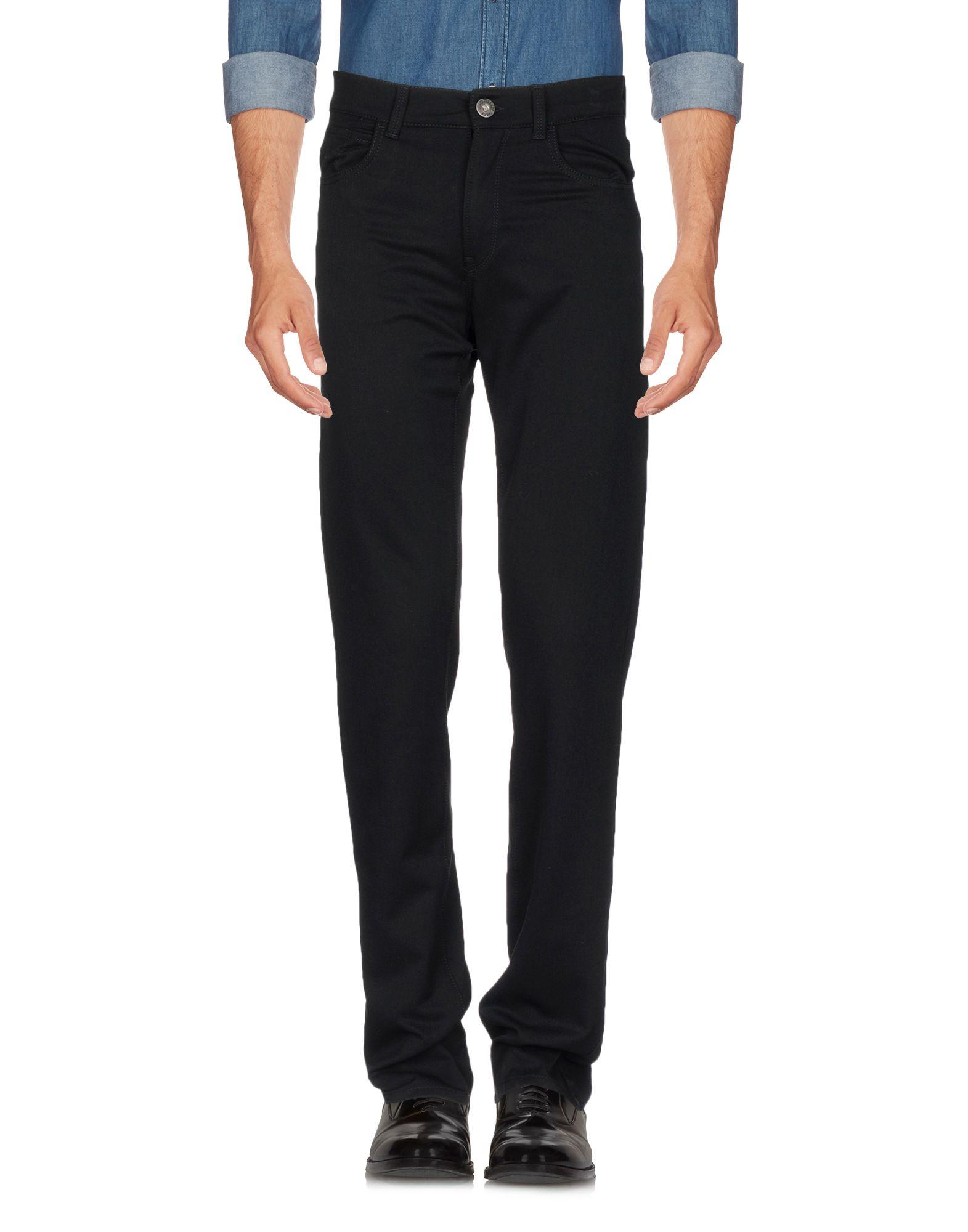 5 Tasche Trussardi Jeans Donna - Acquista online su