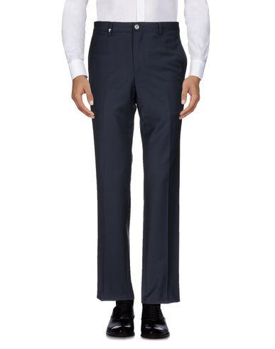 Versace Samling Bukser rabatt hot salg Msd31UC