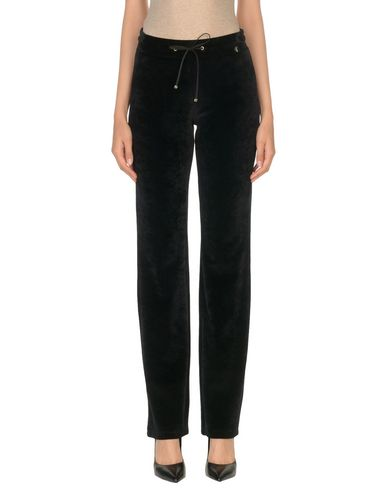 Noir Versace Collection Versace Noir Collection Collection Pantalon Versace Pantalon Pantalon Noir RSxSUv