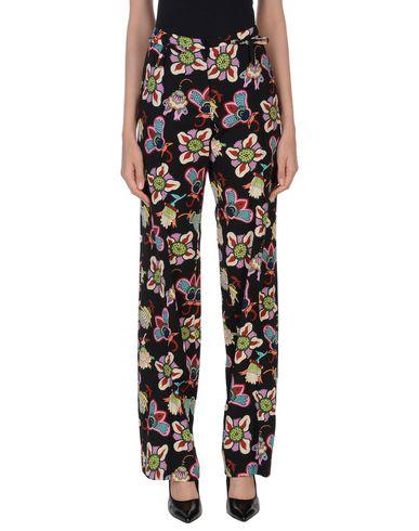 Noir Pantalon Noir Pantalon Noir Pantalon Valentino Valentino Noir Valentino Valentino Pantalon Valentino Aq8xHR