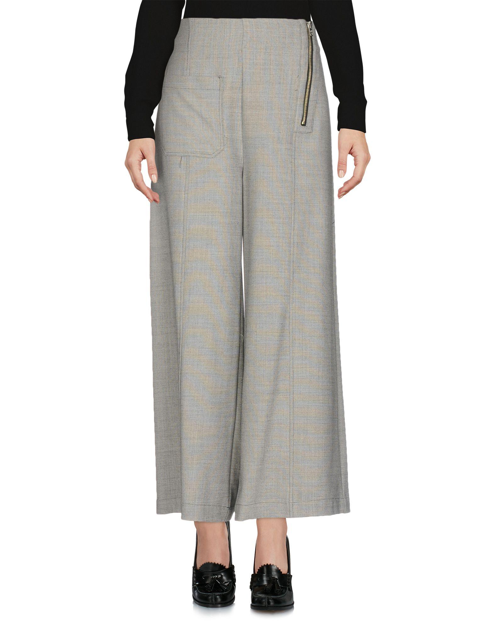 Pantalone Virna Drò® Donna - Acquista online su 05MEpT8O8I