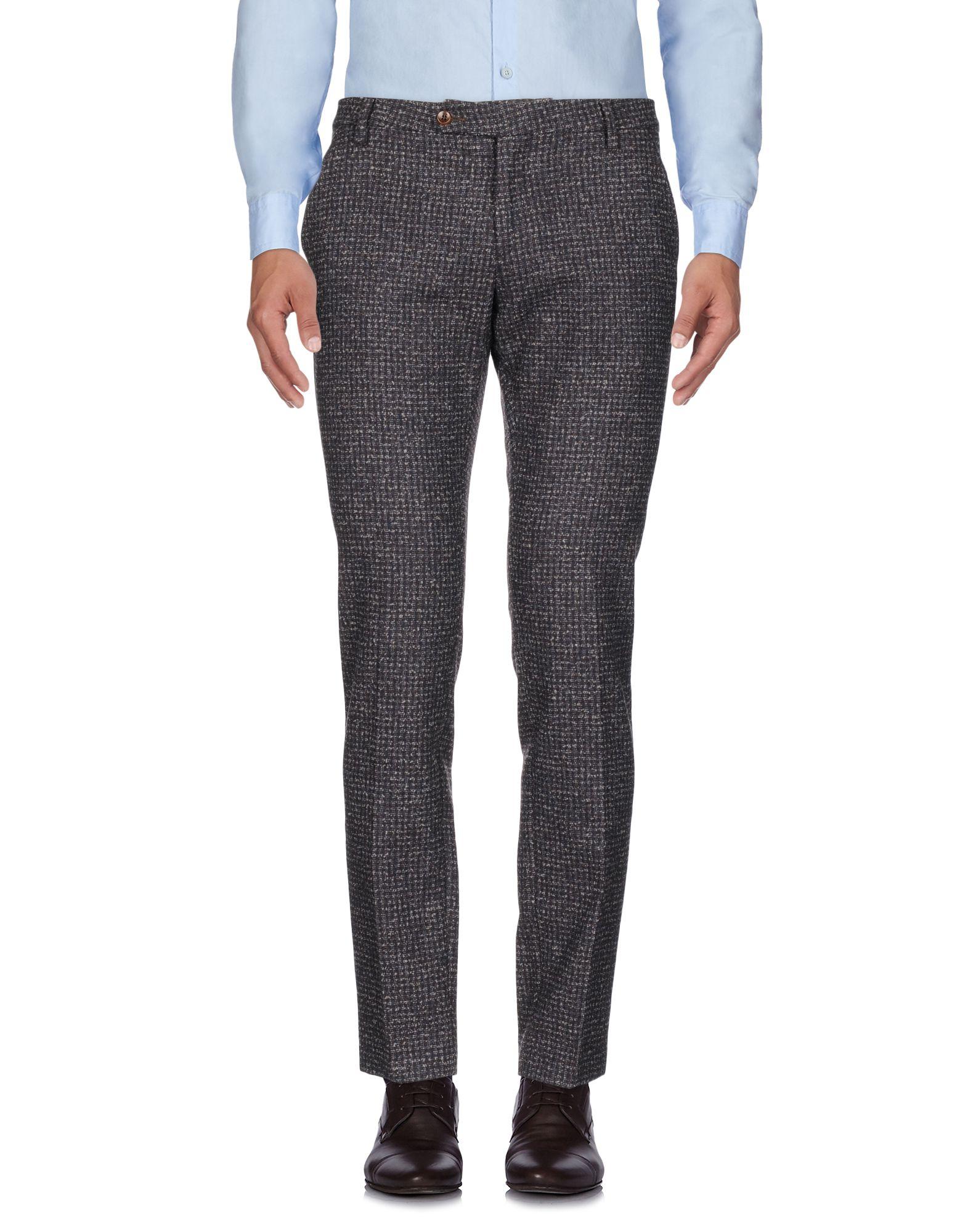 Pantalone Michael Coal Donna - Acquista online su