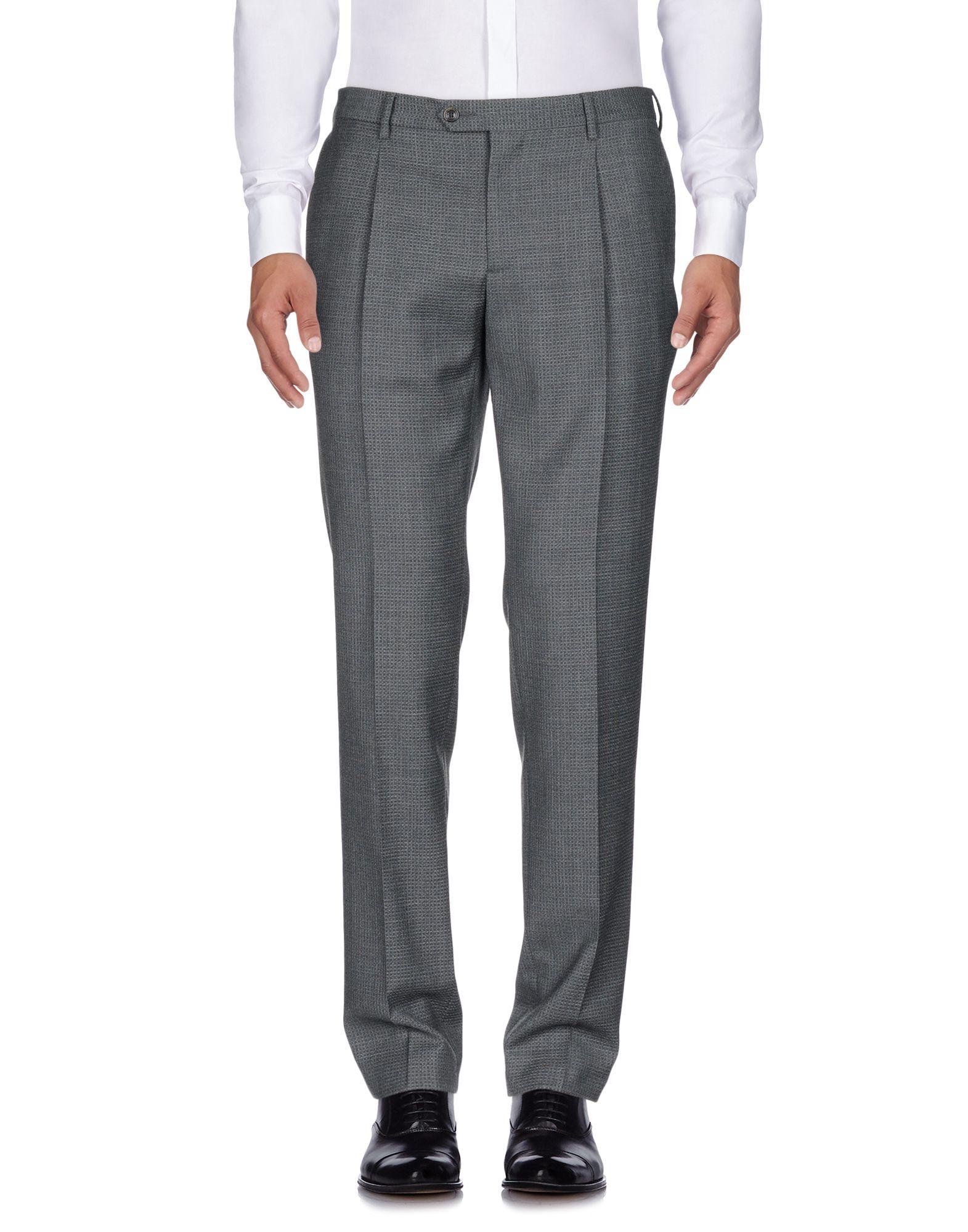 Pantalone Paoloni Donna - Acquista online su