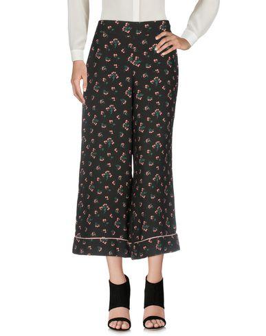 VIVETTA - Cropped pants & culottes