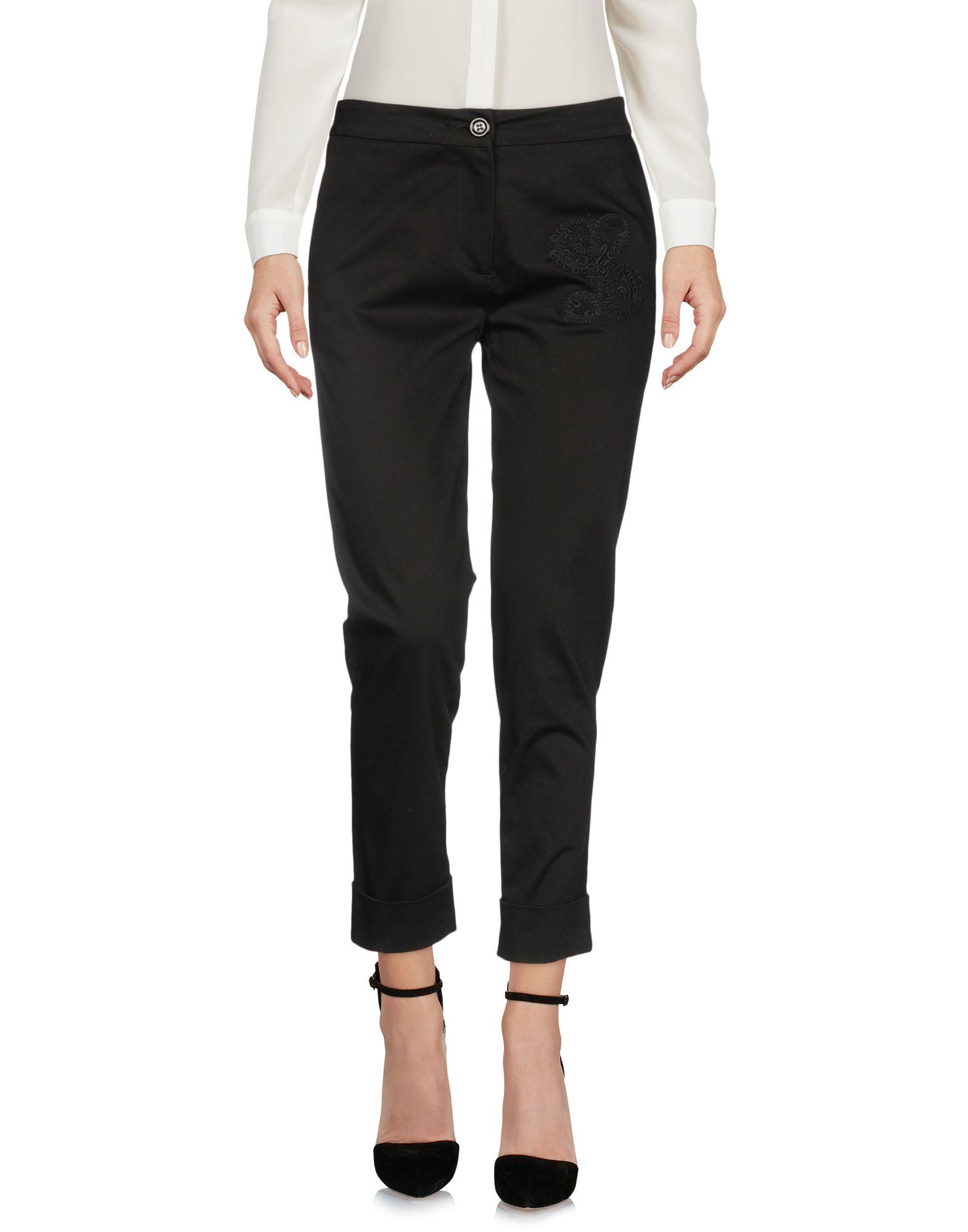 Pantalone Love Moschino Donna - Acquista online su KY1XIN8