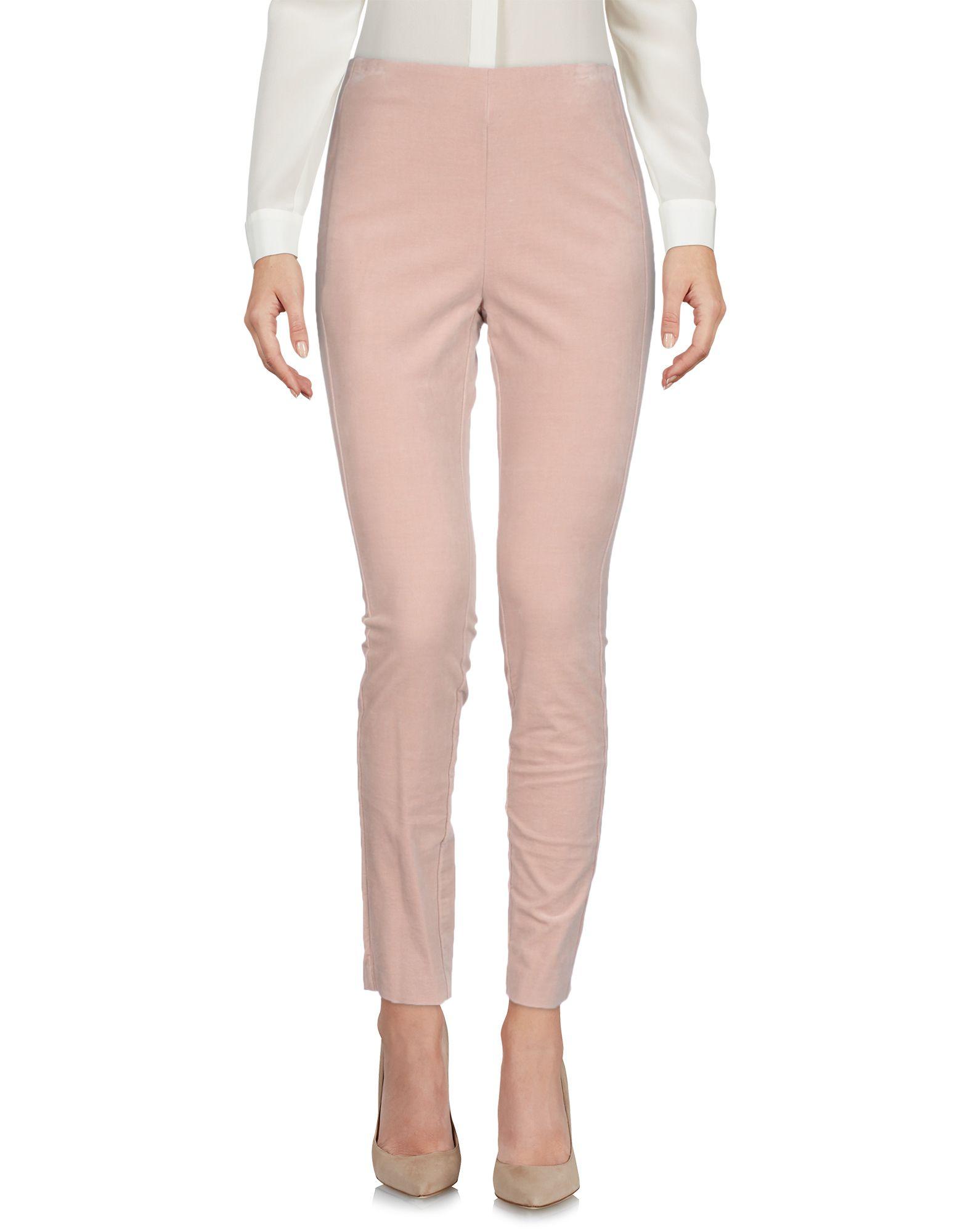 Pantalone Theory Donna - Acquista online su 7uxgvn5