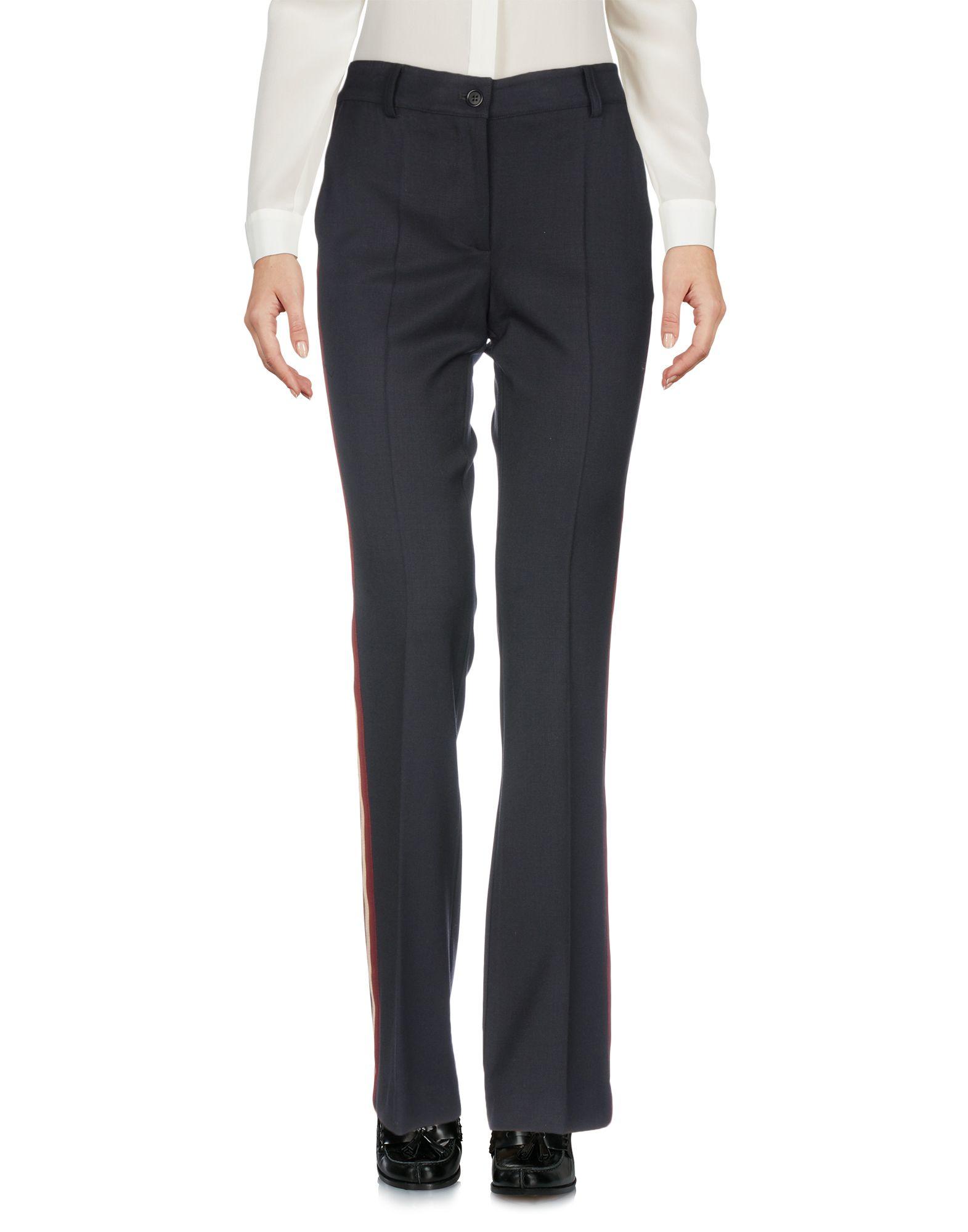 Pantalone P.A.R.O.S.H. Donna - Acquista online su 0y5iUklq