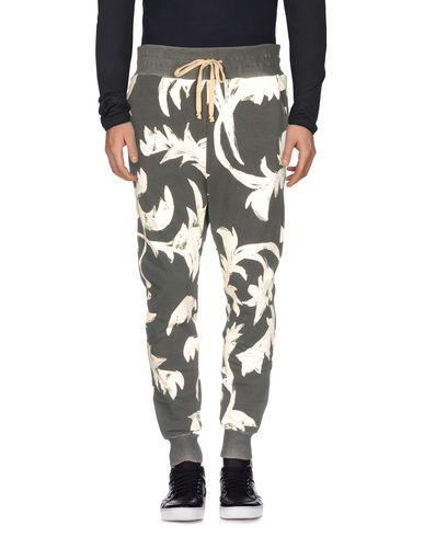 Vivienne Westwood Pantalon 2015 nye gratis frakt rabatter klaring fasjonable nytt for salg T0gu064