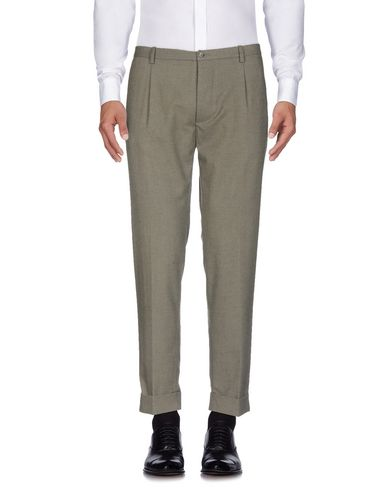 OBVIOUS BASIC Pantalón