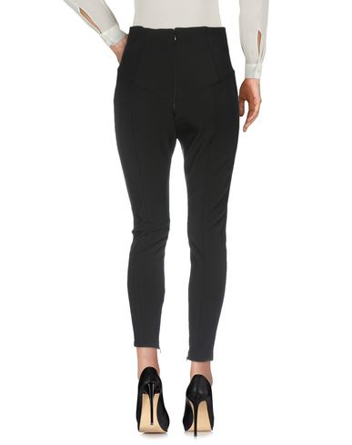 Elisabetta Franc Pantalon billig salg butikken 2014 kul populær billig pris T4I5Ntma